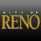CityofReno