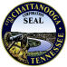 View cityofchattanooga's profile on GitHub
