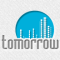 codefortomorrow
