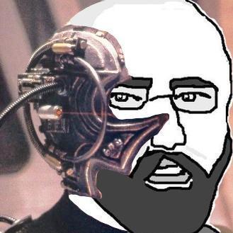 OfBorg avatar