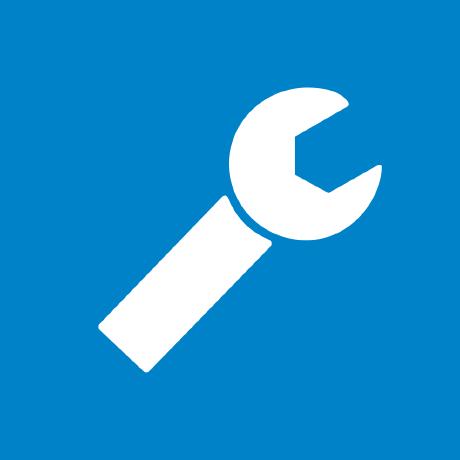 fixupbot avatar