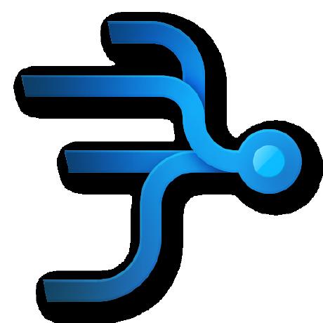 dependencies[bot]
