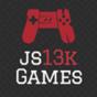 @js13kgames-bot