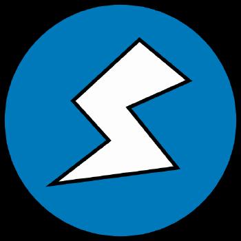 lightningflashstudio