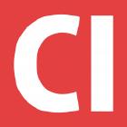 StyleCI logo preview