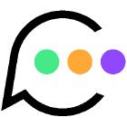 codelingo logo preview