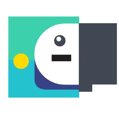 POEditor logo