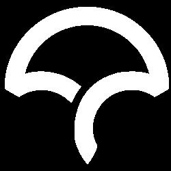 Codecov logo
