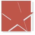 Coveralls logo preview