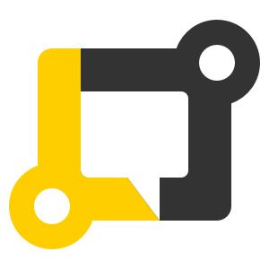 GitLocalize logo