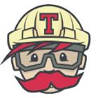 Travis CI logo preview