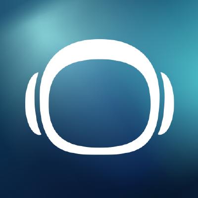 CodeScene logo