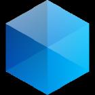 JS Bundle Analyzer logo preview