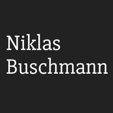 niklasbuschmann