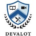 Devalot.com Software logo