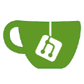 skehsucks Gitea logo