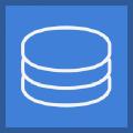 app.dbdesigner.net logo