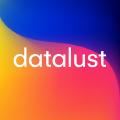 Datalust logo
