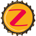 My Zigbee Wiki logo