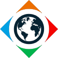 OpenTripMap API logo