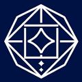 Elyah logo