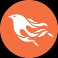 Phxroad.com logo
