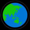 Eyeshot logo