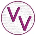 VariantValidator logo