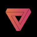 Turnstile logo