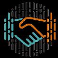 datapartnership-WBG logo