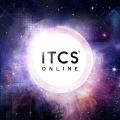 ITCS Online logo