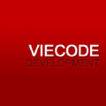 VieCode logo