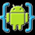 AIDE教程网 logo