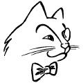 Begemot logo
