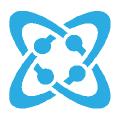 Cosmic JS logo
