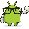 Android-Developers.de logo