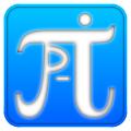 Poké-iRC logo