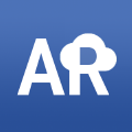 Arzz.com logo