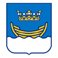 City of Helsinki SSO logo