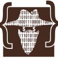 CoderBounty logo