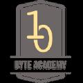 Byte Dev logo