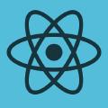 learnreact logo