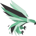 Phalcon Forum logo