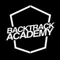 BacktrackAcademy logo