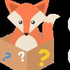 ESaaS Question Bank logo