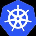 Gubernator PR Dashboard logo