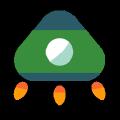 Magic Pod logo