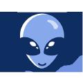 GitOrbit logo