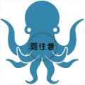 maocaoying logo