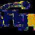 OpenWrt Bug Tracker logo